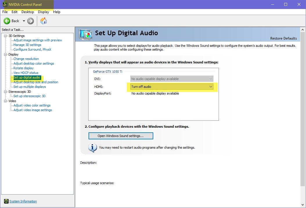 Visualdsp 5.0 Crack Free Download